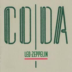zepp_coda