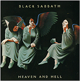 black_sabbath_heaven&hell
