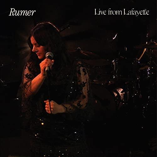 rumer_live