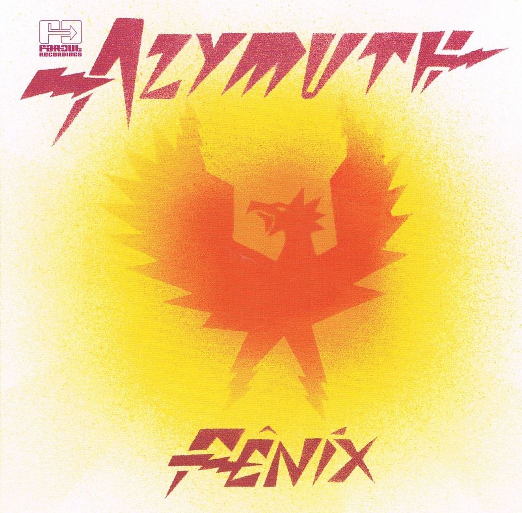 azymuth_fenix