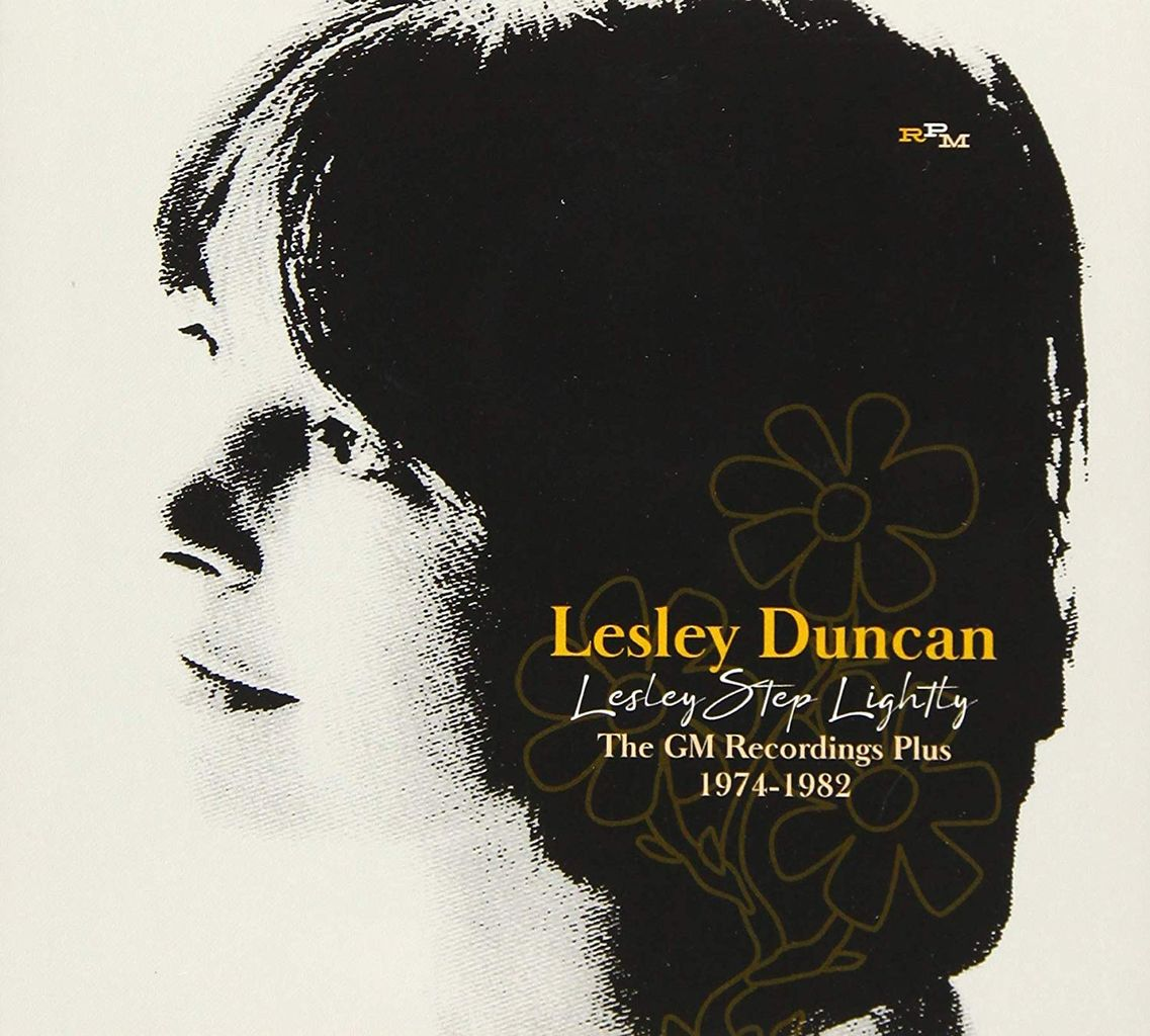 lesley duncan_gm