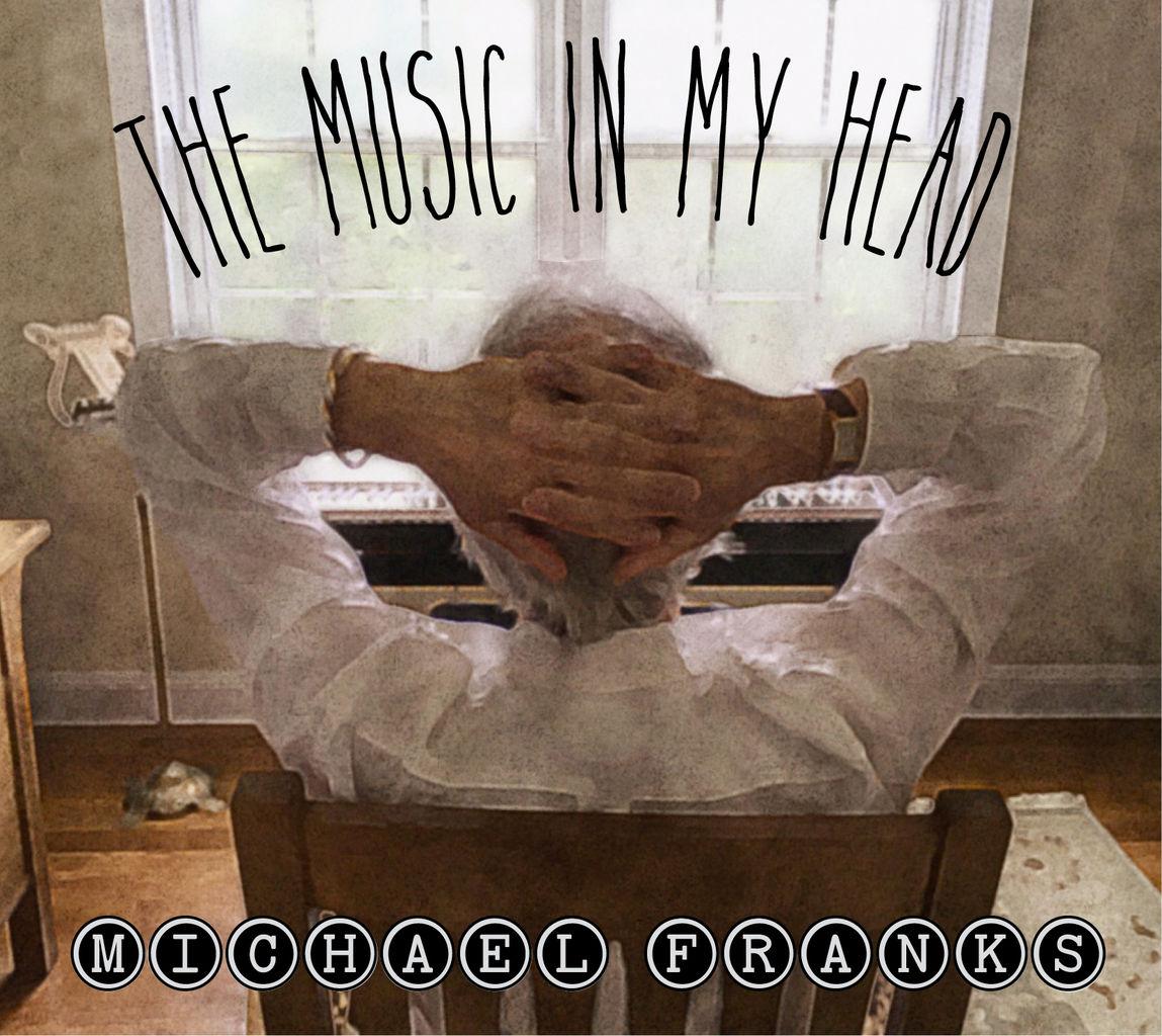 Michael Franks-1