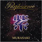 murasaki_10