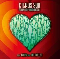 Citrus_Sun front high