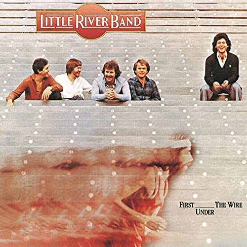 little river band_79