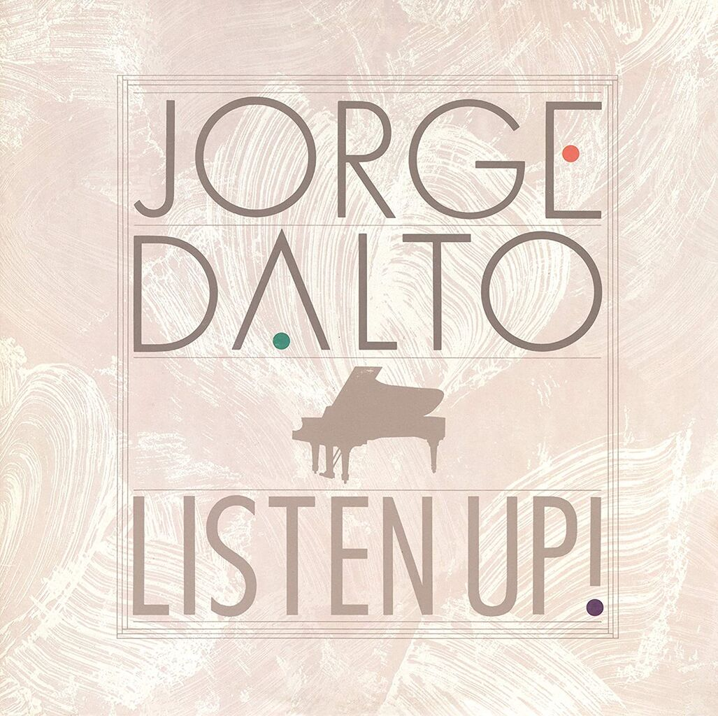 jorge dalto_listen up