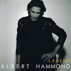 albert hammond_2