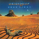 Uriah_heep_headfirst