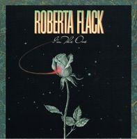 roberta_flack_one