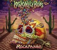 los_lonely_boys