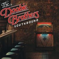 doobie_southbounds