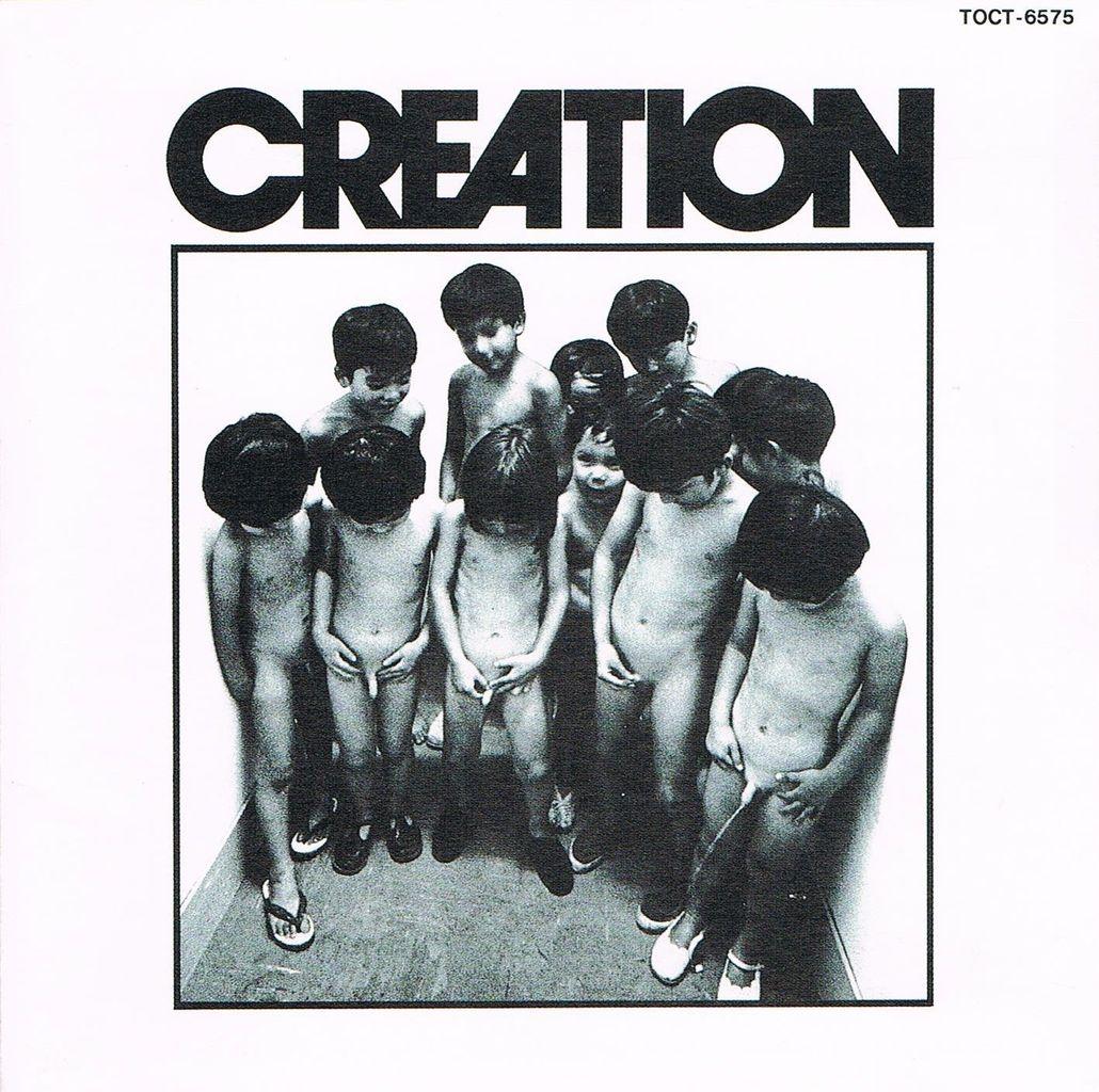 creation (1)