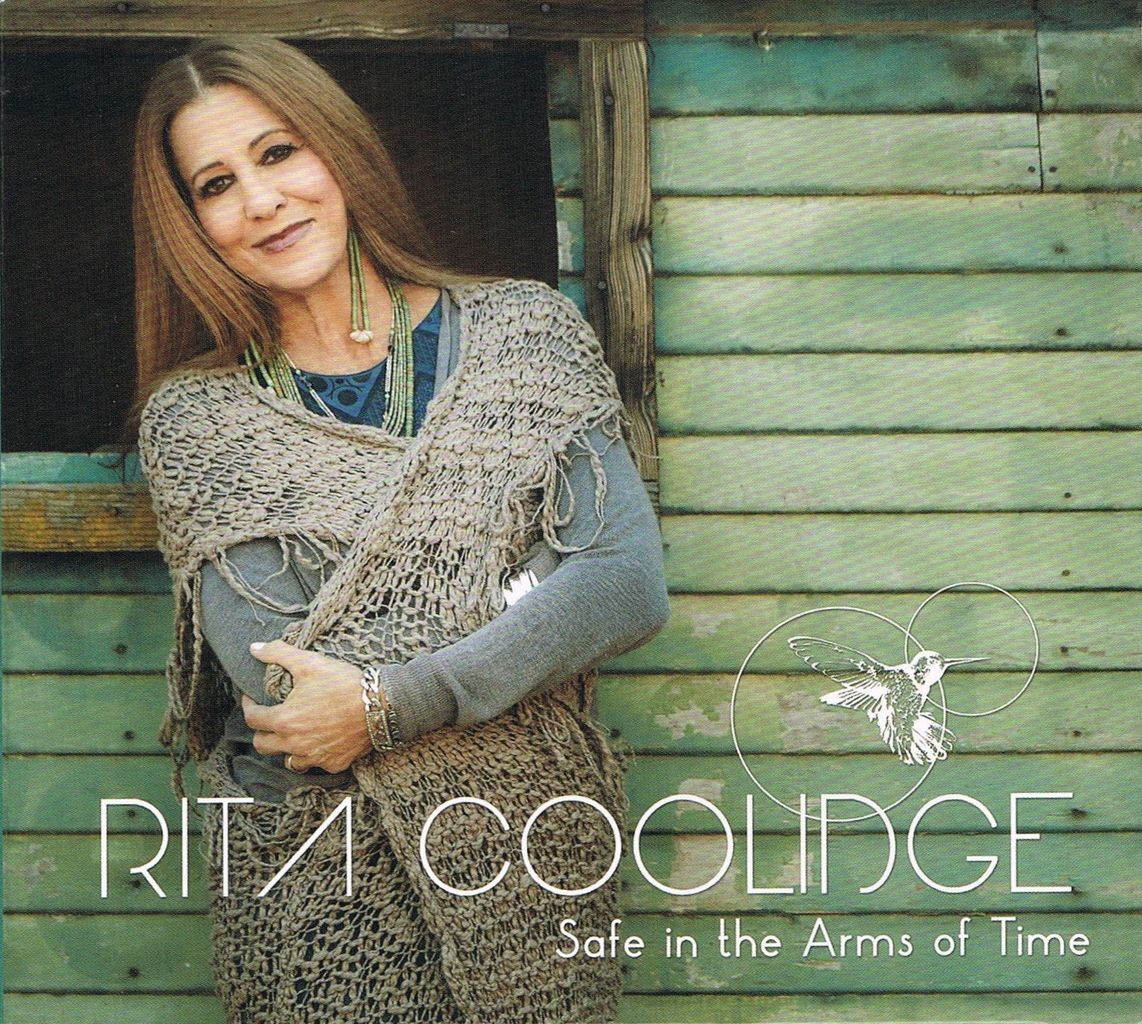 rita coolidge 018