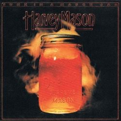 harvey mason_masonjar