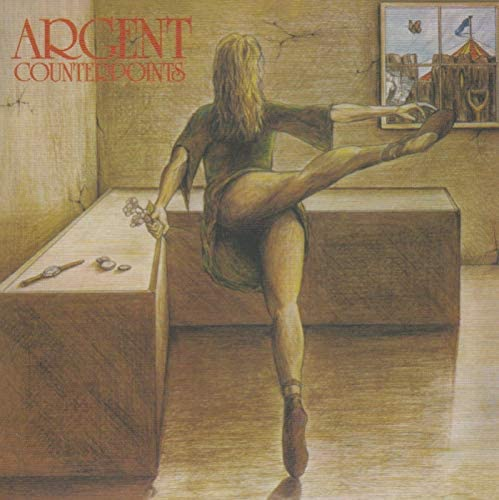 argent_counterpoints