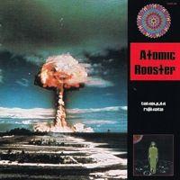 hijikata_atomic