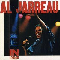 al_jarreau_live