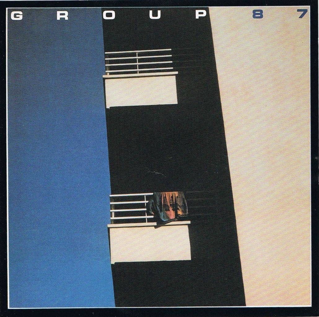 group 87