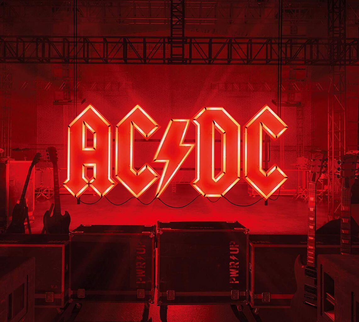 ac:dc_power up