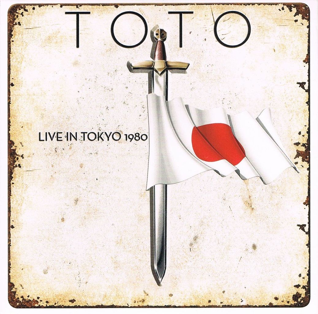 toto_live japan