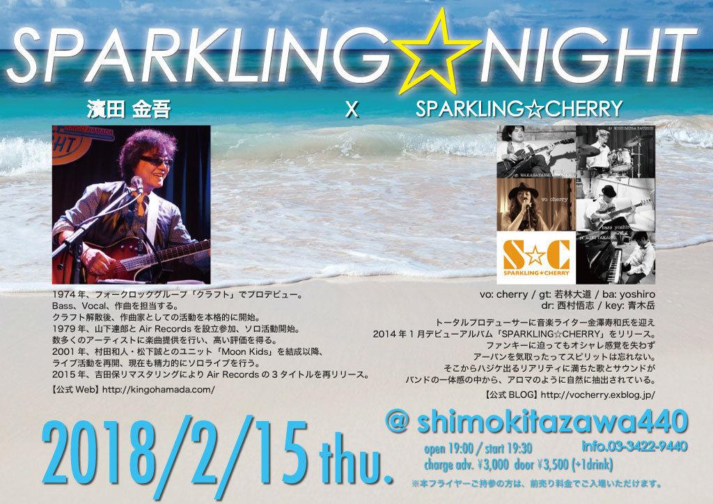 sparkling_night_kingo