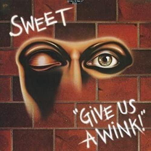 sweet_wink