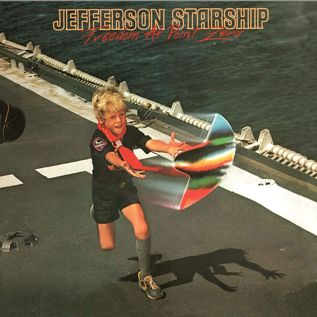 jefferson starship_freedom