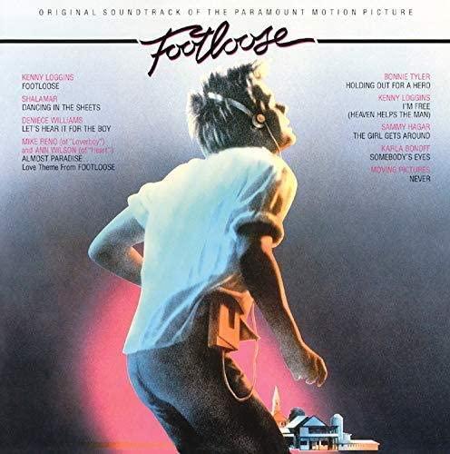 footloose_soundtrack