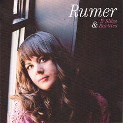 rumer_b side