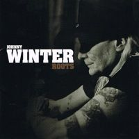 johnny_winter_roots