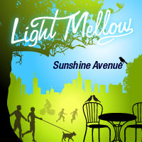 LM_sunshine