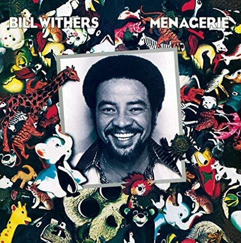 bill withers_menagerie