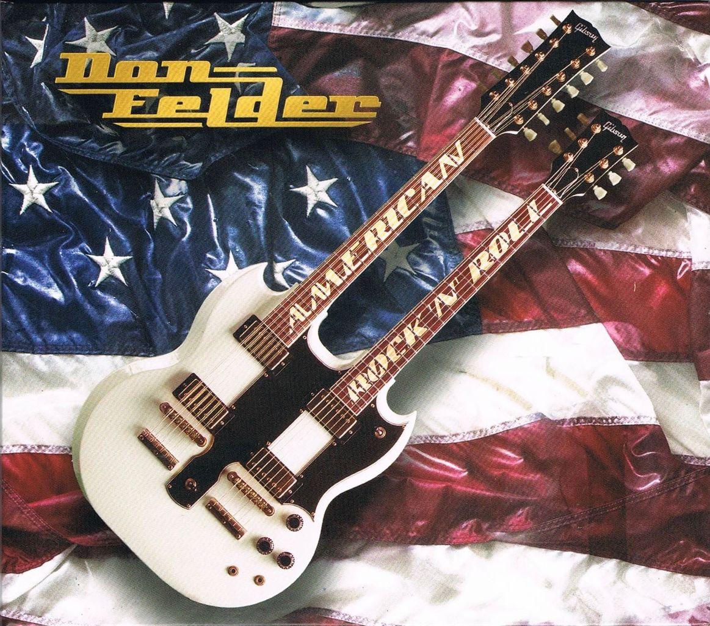 don felder_american rock