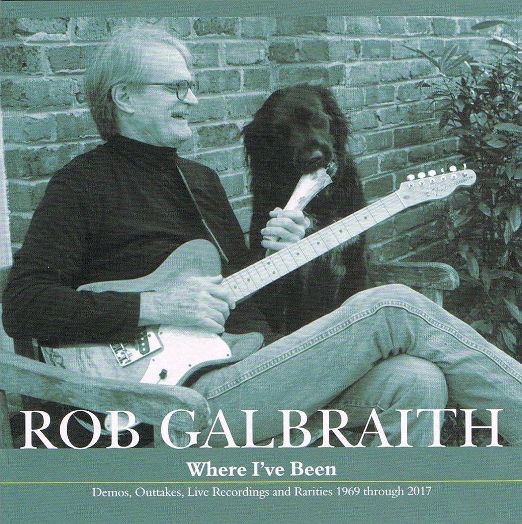 rob galbraith_018