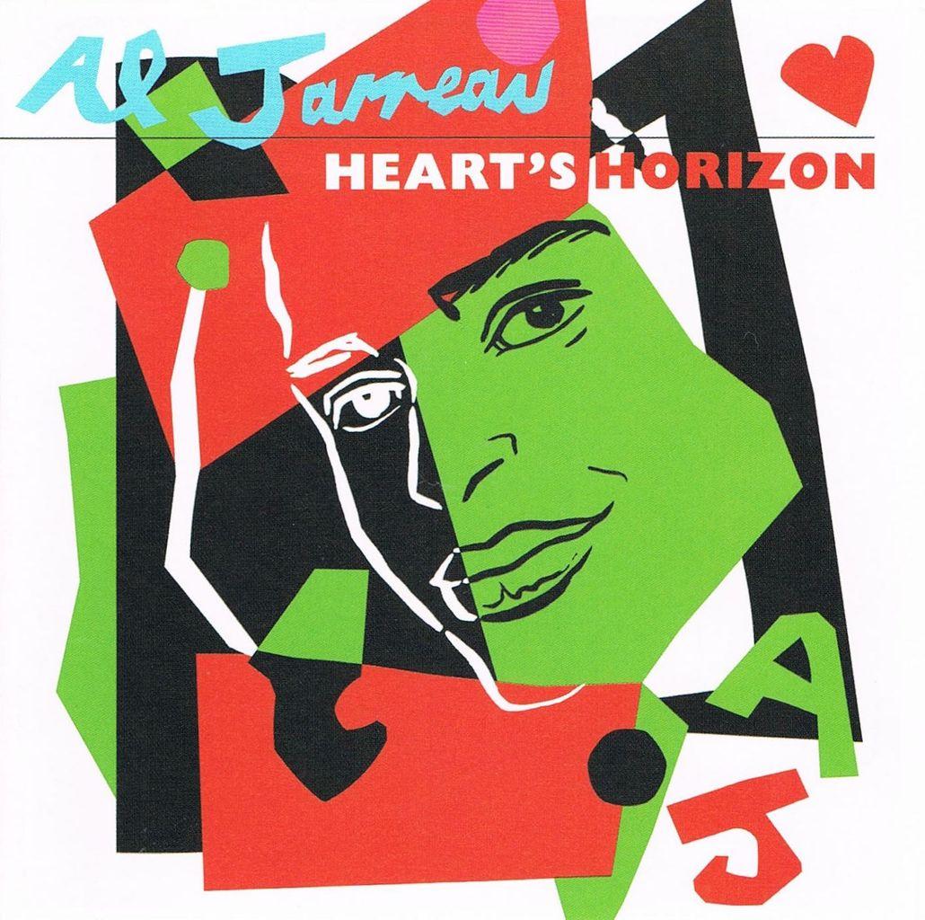 al jarreau_heart horizon