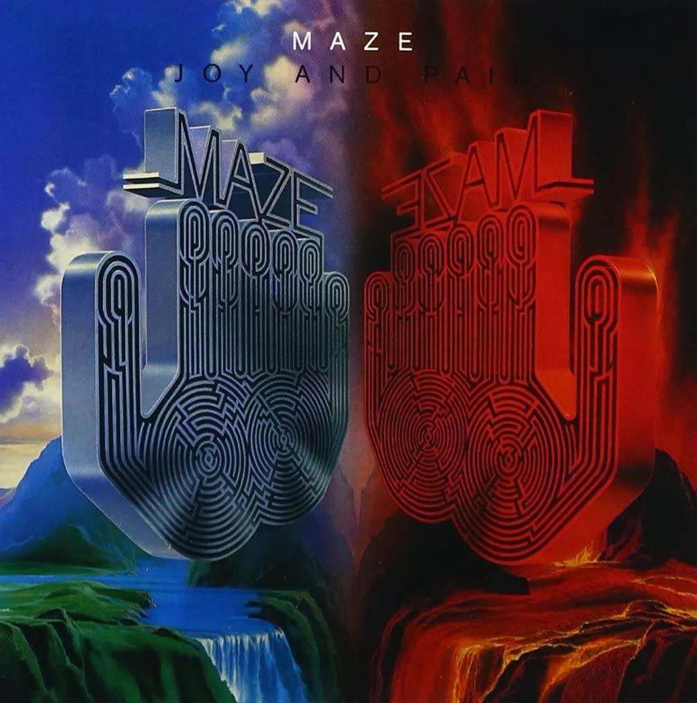 maze_joy