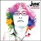 junk_fujiyama_junktime