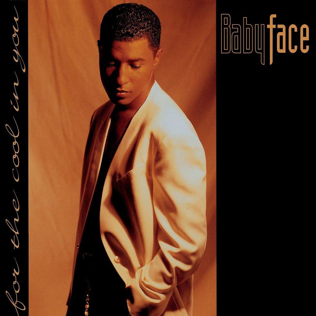babyface_cool