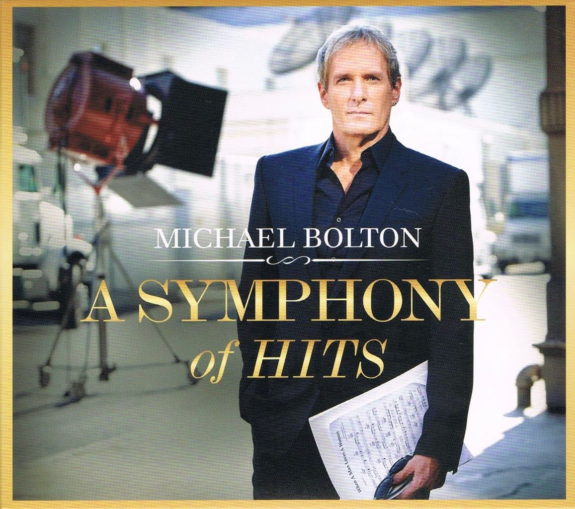 michael bolton_symphony