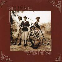 side_effect_rain