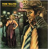 tom_waits_2