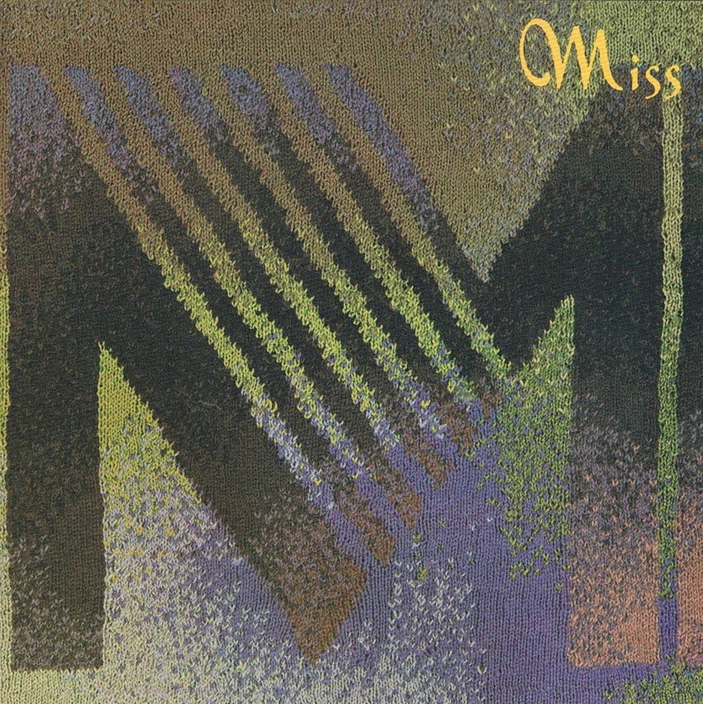 mariya_miss m_2