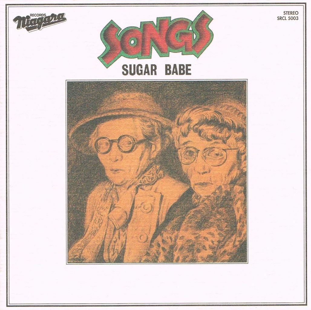 sugar babe_2