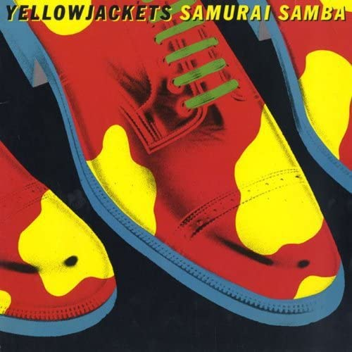 yellowjackets_samurai samba