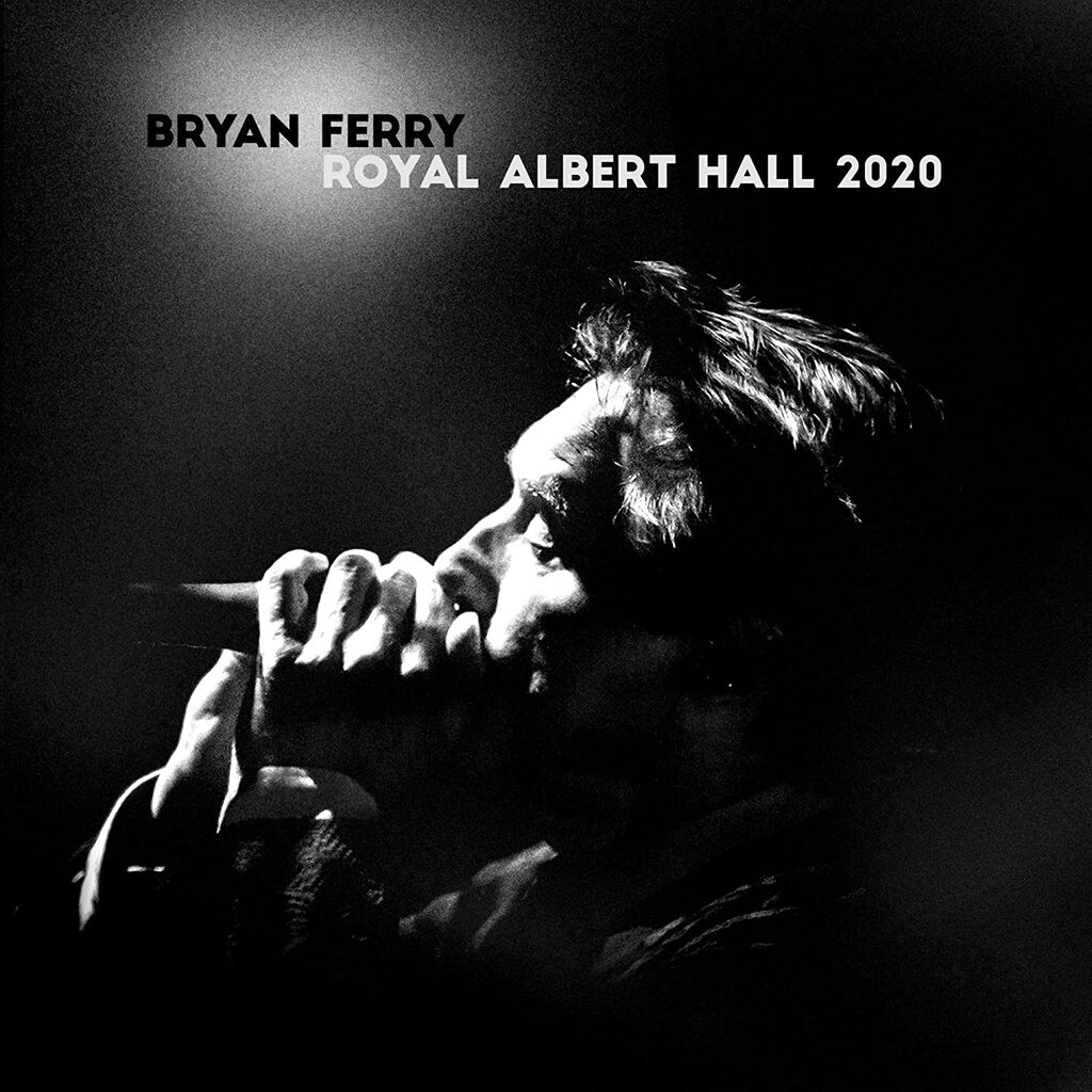 bryan feerry royal albert 2020