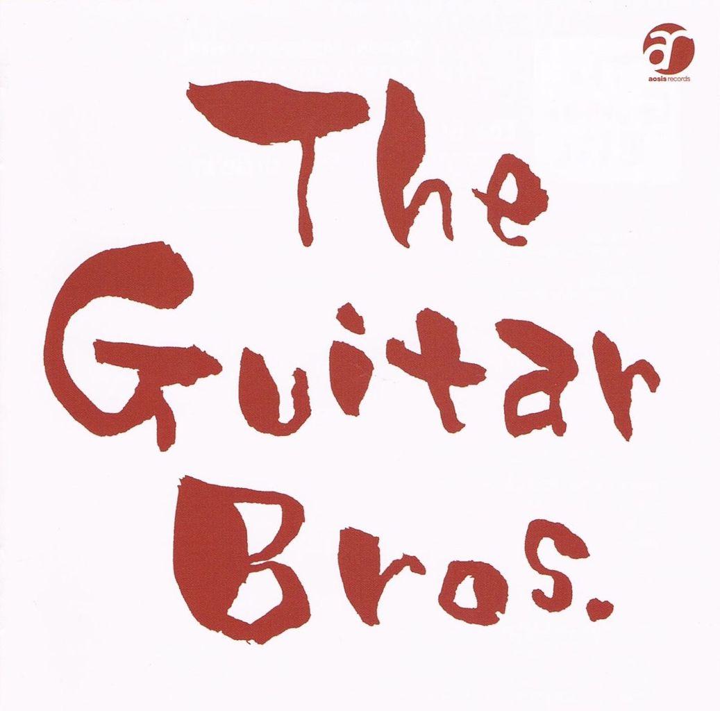 matsubara_guitar bros