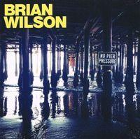 brian_wilson_015