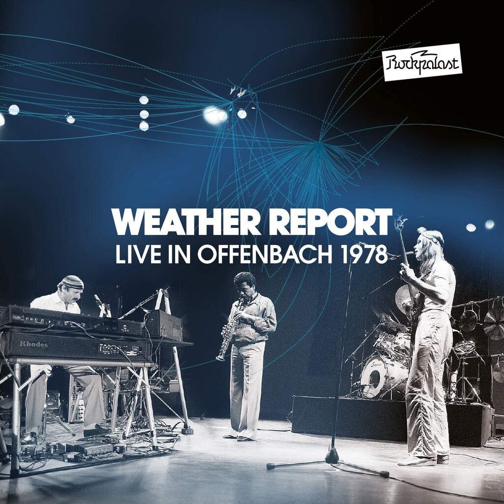 weather_offenbach 1978