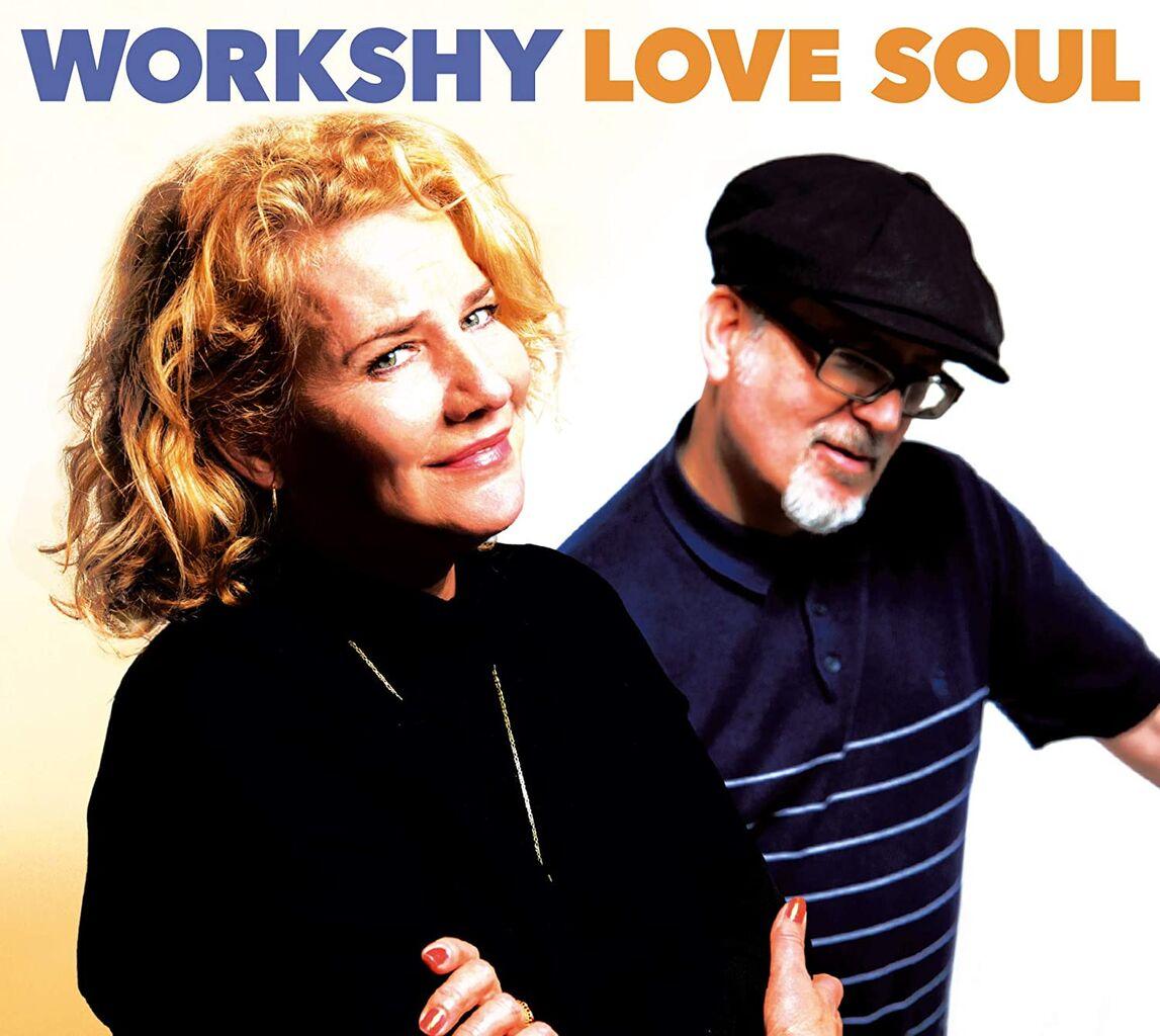 workshy love soul