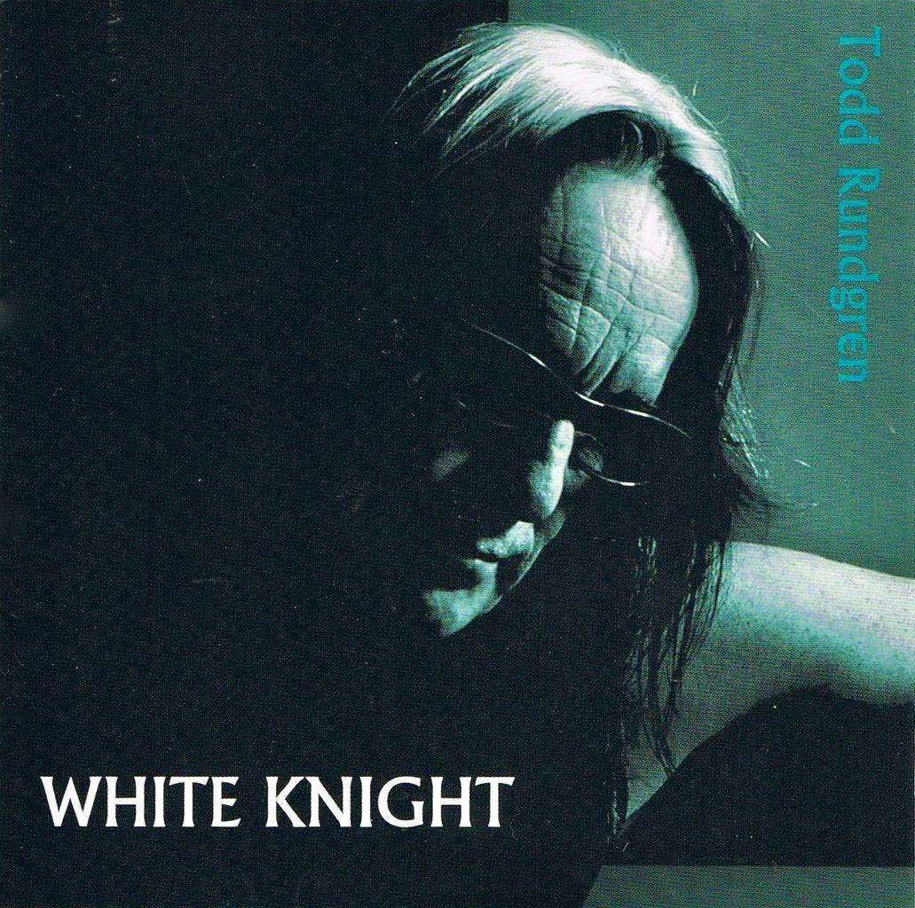 todd_white knight